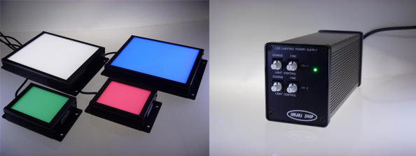 led-lighting-for-image-processing01