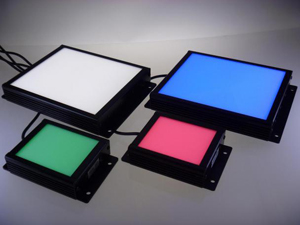 led-lighting-for-image-processing02