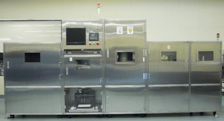 pulse-x-ray02