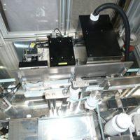 uv-ink-jet-printer01